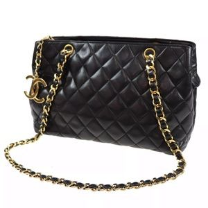 a0f438dd12223 Women s Used Chanel Bags For Sale on Poshmark
